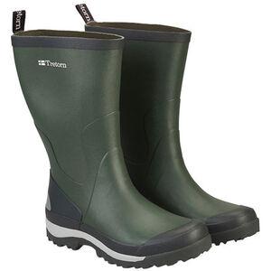 Tretorn Terräng Rubber Boots green green