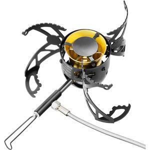 Optimus Polaris Optifuel Stove Tactical