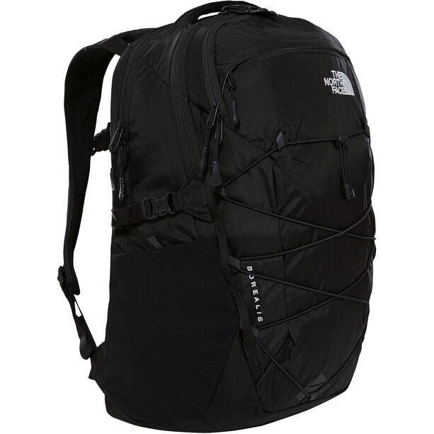 The North Face Borealis Backpack tnf black