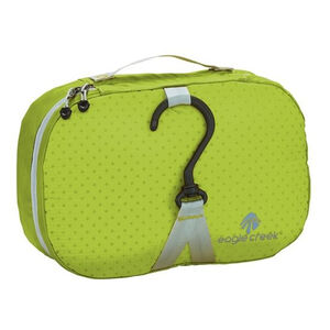 Eagle Creek Pack-It Specter Wallaby Toiletry Bag S strobe green strobe green