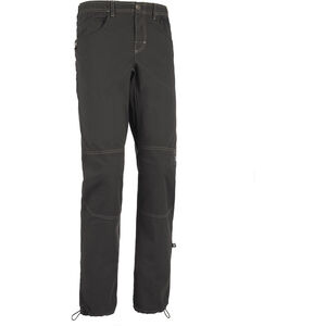 E9 Ruf Pants Herr Iron Iron