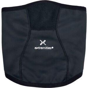 Extremities Guide Face Mask black black