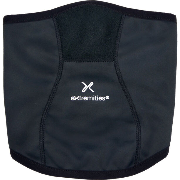 Extremities Guide Face Mask black