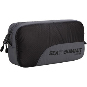 Sea to Summit Cable Cell Small black black