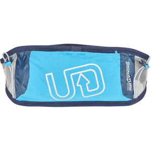 Ultimate Direction Race Belt 4.0 0,8l signature blue signature blue