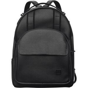 Douchebags The Artist Backpacks black black