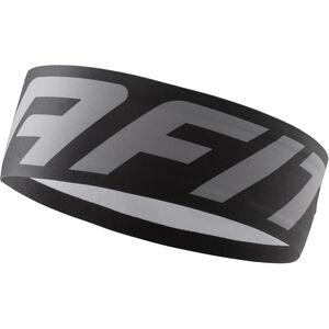Dynafit Performance Dry Slim Headband quiet shade quiet shade