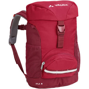 VAUDE Ayla 6 Backpack Barn crocus crocus