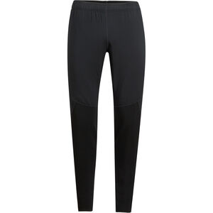 Icebreaker Tech Trainer Hybrid Pants Herr black black