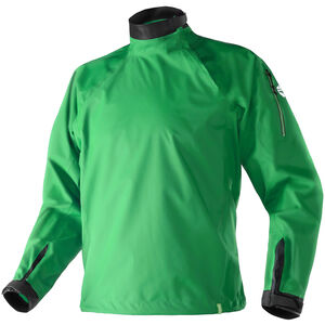 NRS Endurance Jacket Herr fern fern