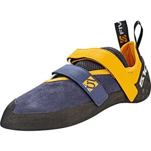 adidas Five Ten Wall Master Climbing Shoes Herr sesogo/sesogo/core black sesogo/sesogo/core black