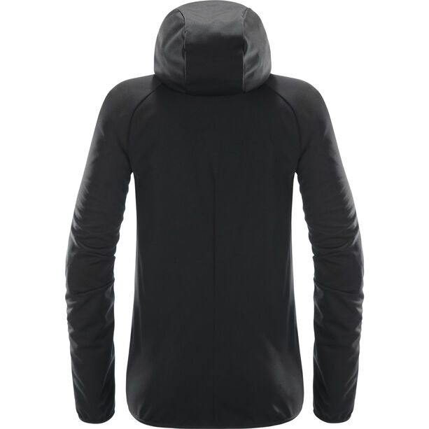 Haglöfs Multi WS Hood Dam true black