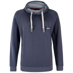 Nihil Neelchen Sweater Dam mood indigo mood indigo