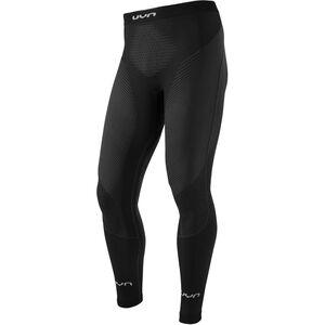 UYN Ambityon UW Long Pants Herr blackboard/black/white blackboard/black/white