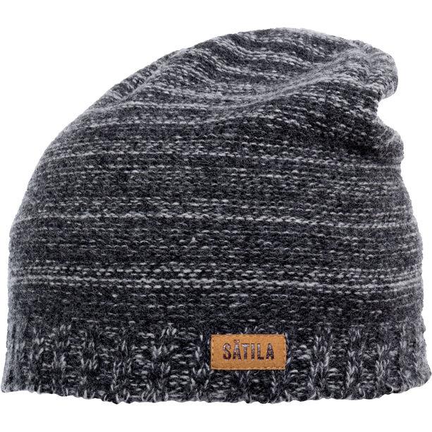 Sätila of Sweden Skiffer Hat anthracite