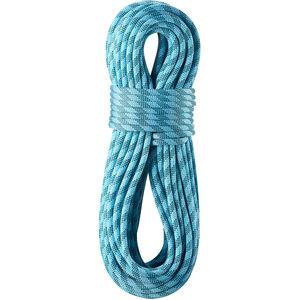 Edelrid Python Rope 10mm 70m blue blue