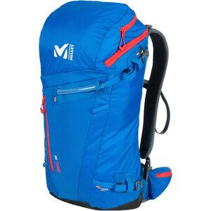 Millet Ubic 20 Backpack sky diver sky diver