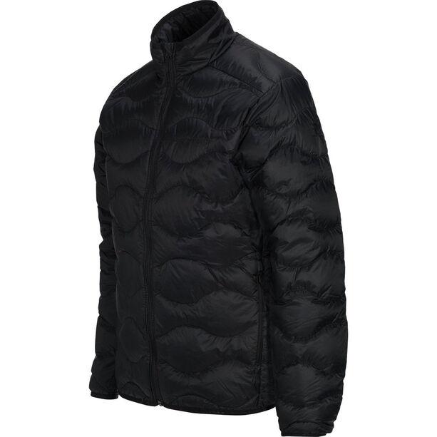 Peak Performance Helium Jacket Herr black