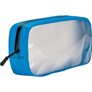 Cocoon Carry On Liquids Bag blue blue