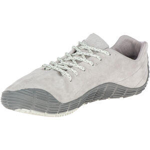 Merrell Move Glove Suede Shoes Dam Paloma Paloma