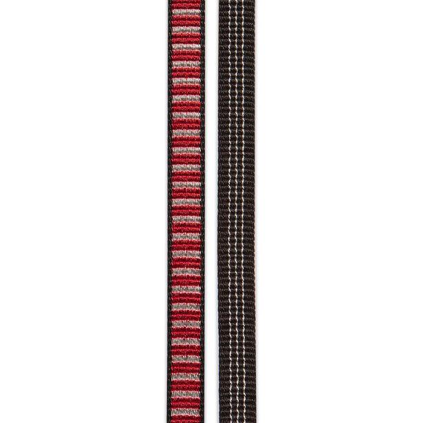 Skylotec Skysling II 16mm 180cm red