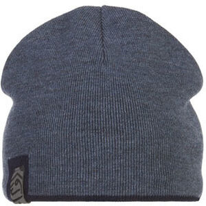 E9 New Door Wool Hat var.1 var.1