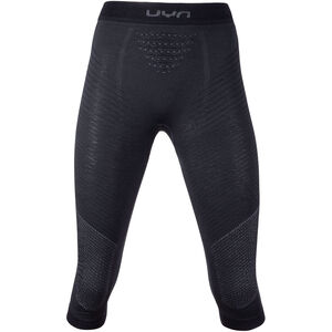 UYN Underwear Fusyon UW Medium Pants Dam black/anthracite/anthracite black/anthracite/anthracite