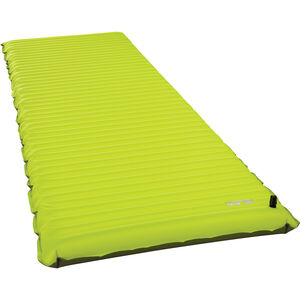 Therm-a-Rest NeoAir Trekker Mat Large lime lime