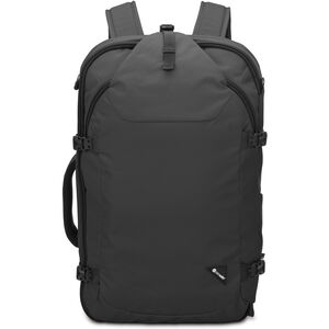 Pacsafe Venturesafe EXP45 Travel Pack black black
