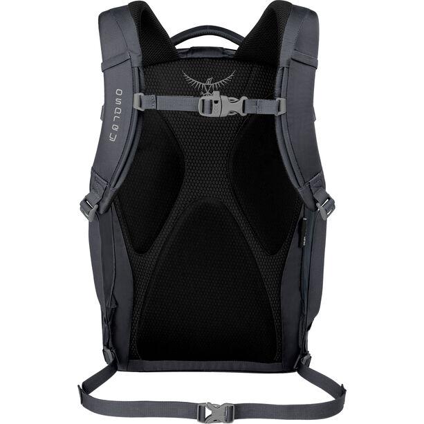 Osprey Nova 33 Backpack pearl grey