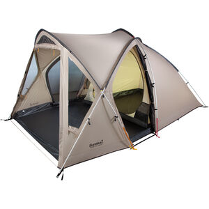 Eureka! Outside Inn Compact BTC RS Tent sand sand