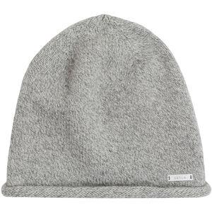Sätila of Sweden Klara Hat grey melange grey melange