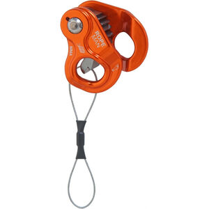 Wild Country Ropeman MK1F orange orange