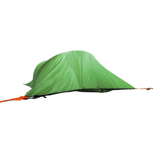 Tentsile Flite+ Spare Rain Fly forest green forest green