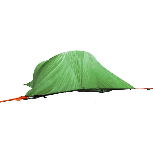 Tentsile Flite+ Spare Rain Fly forest green