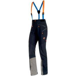Mammut Nordwand Pro HS Pants Dam night night