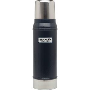 Stanley Classic Vacuum Bottle 700ml hammertone navy hammertone navy
