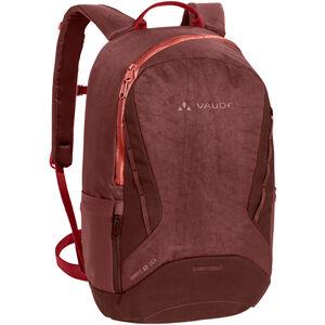VAUDE Omnis DLX 22 Backpack beechnut beechnut
