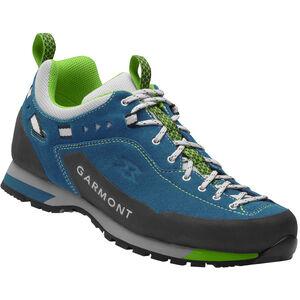 Garmont Dragontail LT Shoes Herr night blue/grey