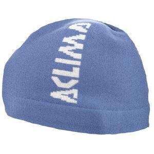Aclima Warmwool Jib Blue Sapphire Blue Sapphire