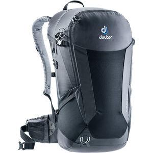 Deuter Futura 30 EL Backpack black black