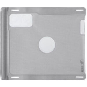 E-Case iPad grey grey