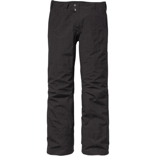 Patagonia Triolet Pants Dam black