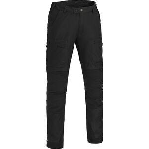 Pinewood Caribou TC Pants Barn black/black black/black