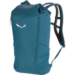 SALEWA Firepad 25 Backpack malta malta