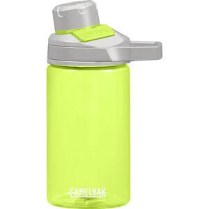 CamelBak Chute Mag Bottle 400ml Barn lime lime