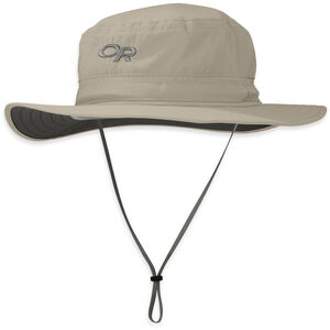 Outdoor Research Helios Sun Hat khaki khaki