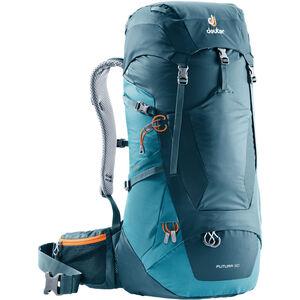 Deuter Futura 30 Backpack arctic-denim arctic-denim