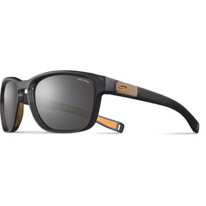 Julbo Paddle Spectron 3 Sunglasses translucent black/orange-gray translucent black/orange-gray