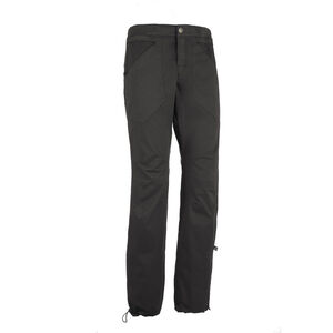 E9 3Angolo Pants Herr Iron Iron